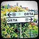 Guide to Orta San Giulio, Lake Orta, Italy - EDF000078