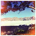 Parque Nacional de la Caldera de Taburiente, National Park, La Palma, Canary Islands, Spain - SEF000676