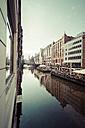 Germany, Hamburg, Bleichenfleet - KRPF000512