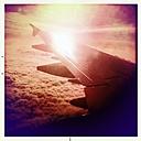 Aircraft wing - MMO000175