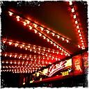 Germany, Hamburg, St. Pauli, Reeperbahn, Schmidt Theater - MMO000006