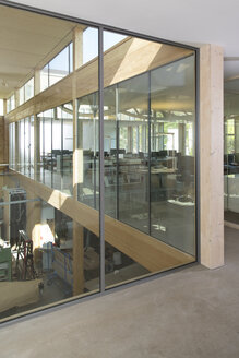 Workplaces and workshop of modern office - FKF000520