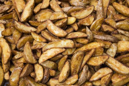 Potato wedges - SKF001531