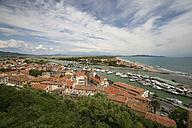 Italy, Tuscany, Castiglione della Pescaia - MYF000414