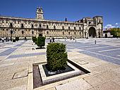 Spain, Castile and Leon, Province of Leon, Astorga, - LAF001125