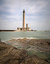 France, Normandy, Phare de Gatteville - MKFF000048