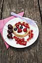 Berry pie - EVGF000778