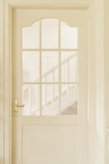 White interior door - TCF004140