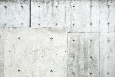 Concrete wall - HLF000663
