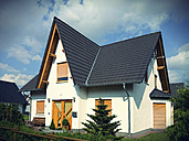 Residential house in Minden, Germany - HOHF000929