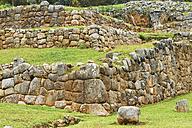 South America, Peru, Chinchero - KRPF000707