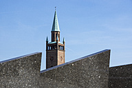 Germany, Berlin, St. Matthew's Church - WIF000994