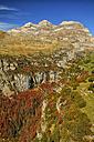 Spain, Ordesa National Park, Monte Perdido massif - DSGF000438