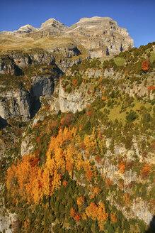 Spain, Ordesa National Park, Monte Perdido massif - DSGF000441