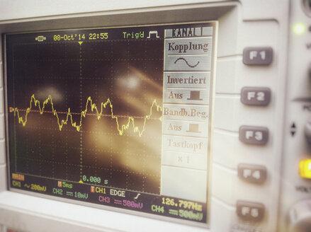 Oscilloscope - DSC000146