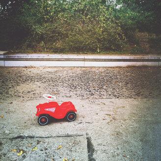 Bobbycar, toy car - GS000915