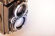 Analog Camera, Rolleiflex 2,8 E - GUF000031