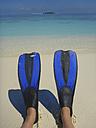 Snorkeling, Ari Atoll Maldives - FLF000556