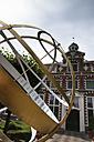 Netherlands, Haarlem, Frans Hals Museum - FC000500