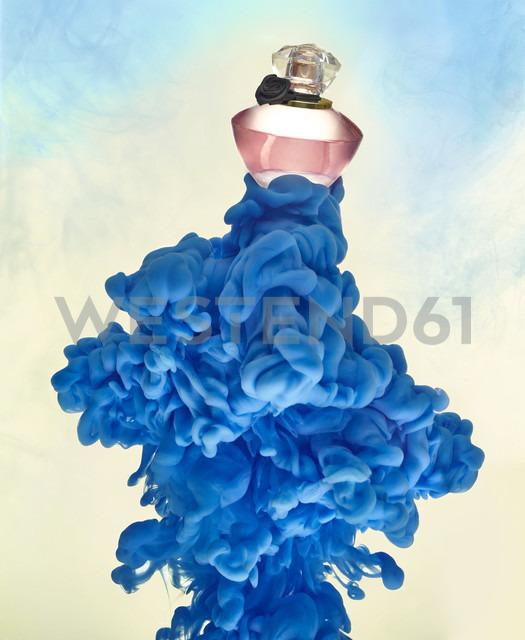 Perfume bottle - RAMF000007