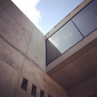 Urban architecture - SEGF000175