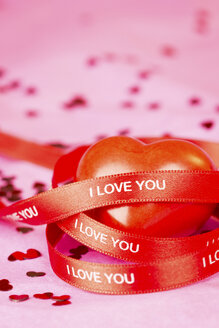 Decoration for Valentine's Day - JUNF000083