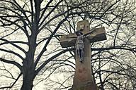 Crucifix - ON000773
