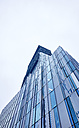 Netherlands, Amsterdam, Erick van Egeraat Office Tower - SEGF000236