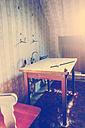 Abandoned kitchen - HOH001276