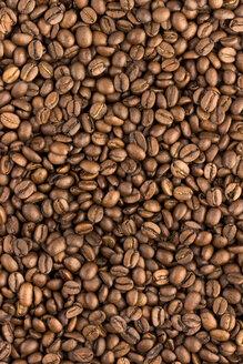 Coffee beans - EJWF000675