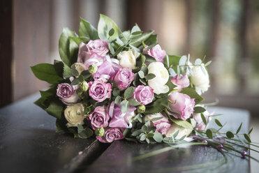 Bridal bouquet - ASCF000061