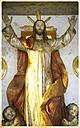 Jesus statue, Upper Franconia, Germany - CMF000230