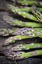 Green asparagus - SARF001624