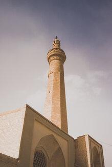 Iran, Nain, Jameh Mosque, Friday Mosque - FLF001157