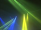 Disco lights - FL001127