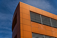 Germany, Munich, Office building of Sixt SE - TC004692