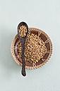 Bowl of Emmer - MYF001024