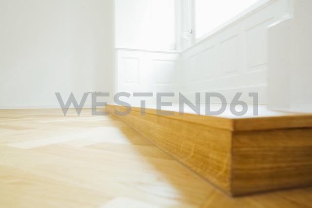 Step, oriel - CHAF001050