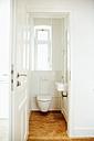Restroom, toilet - CHAF001068