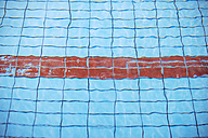 Swimming pool, texture, background - EHF000202