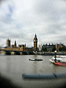 Westminster and Big Ben, London, UK - GIOF000126