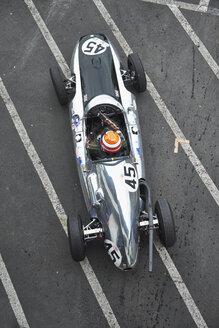 Germany, Nurburgring, Cooper T45 - BSC000461