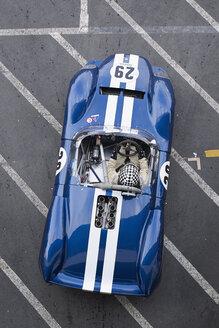 Germany, Nurburgring, Cooper Monaco King Cobra - BSC000467