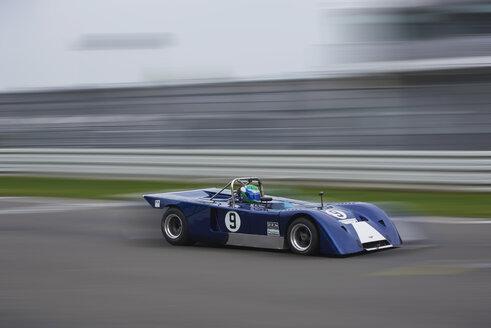 Germany, Nurburgring, Chevron B19 - BSC000473