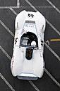 Germany, Nurburgring, Oldtimer Grand Prix, Wolverine Sportsracer - BSC000485