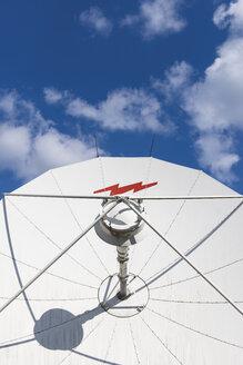 Satellite dish - VIF000433