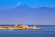 Indonesia, Sumbawa Island, Lighthouse - KNTF000177