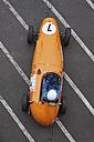 Germany, Nurburgring, Oldtimer Grand Prix, Alexis HF I,1959 - BSC000512