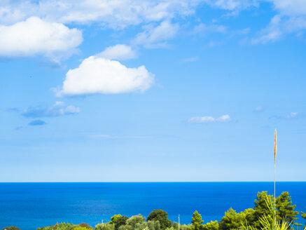 Italy, Apulia, Adria near Rodi Garganico - GSF001041