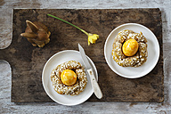 Easter Breakfast for two - EVGF002655
